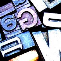 ufficio stampa 200x200 copia