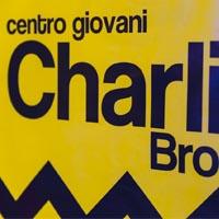 charlie brown 200x200