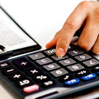 finanze e contabilità 200x200 copia