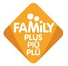 Family-plus
