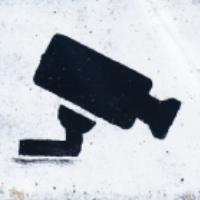 privacy 200x200
